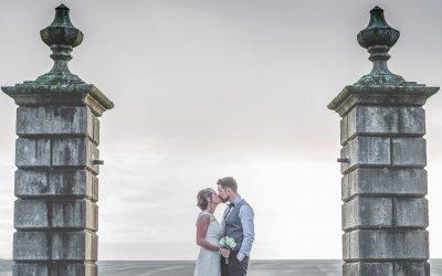 Devon Wedding Photographer – Am I the photographer for you-